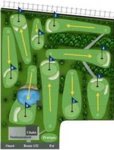 thumbnail_Parcours golf textures-1